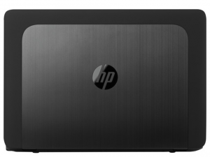 HP ZBOOK 14 G2 14.0 HD+ Core™ I5-5300U 2.3GHZ, 4GB, 1TBB, AMD M4150 1GB, WIN 7/8.1 PROF.