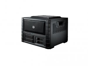 Cooler Master Midi - LAN Box - HAF XB EVO