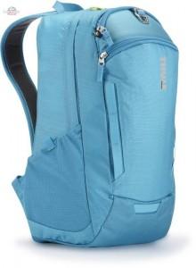 Thule Strut hátizsák kék TESD-115B