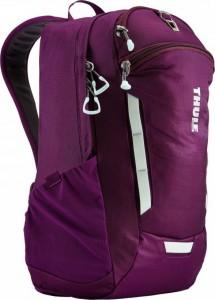 Thule Strut hátizsák lila TESD-115P