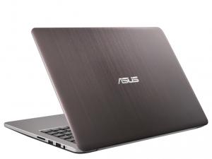 ASUS K401UQ FR013D laptop