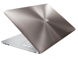 ASUS N552VW FW113D laptop