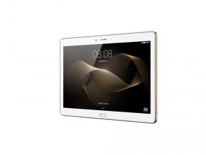 Huawei 10,1 MediaPad M2 Premium Wifi/4G/LTE 64GB Tablet - Arany