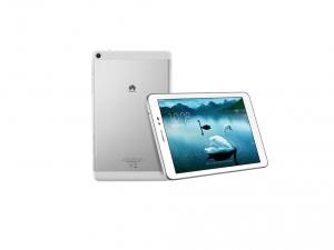 Huawei MediaPad T1 8.0 S8-701w tablet