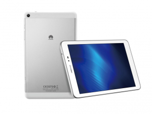 Huawei MediaPad T1 10 T1-A21w tablet