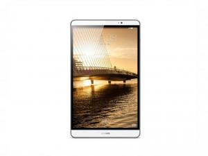 Huawei MediaPad M2 Wifi M2-801W tablet