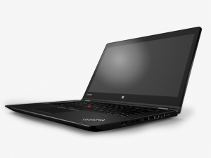 Lenovo Thinkpad P40 YOGA 20GQ000KHV laptop