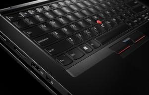 LENOVO THINKPAD P40 YOGA, 14.0 FHD TOUCH+PEN Intel® Core™ i7 Processzor-6500U (3.10GHZ) 16GB, 512GB SSD NVIDIA M500M WWAN, WIN10 PRO, Háttérvilágítású bill. TPM, FP