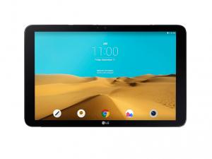 LG 10,1 G-Pad V935 Wifi + LTE - 16GB - Barna + LG KBB-700 Bluetooth billentyűzet