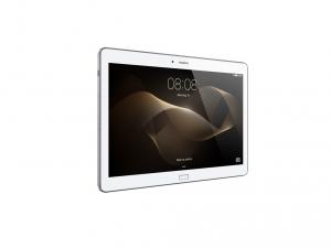 Huawei 10,1 MediaPad M2 Wifi Tablet - 16GB - Ezüst