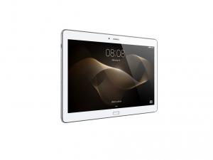 Huawei MediaPad M2 Wifi/4G/LTE M2-10WIFILTE tablet