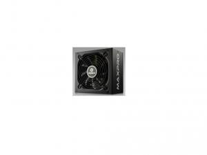 Enermax MaxPro - 700W