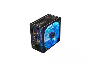 Zalman - 600W - 600TX