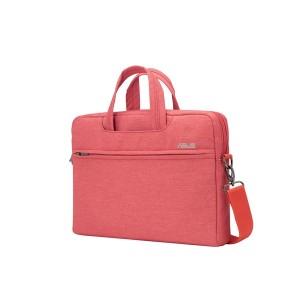Asus táska EOS 15,6 piros