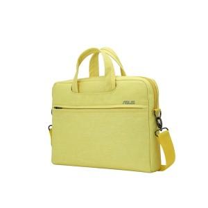 Asus táska EOS 15,6 sárga
