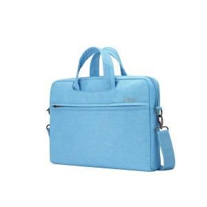 Asus táska EOS 15,6 kék