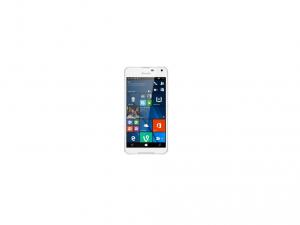 Microsoft Lumia 650 - 16 GB - 4G - Fehér