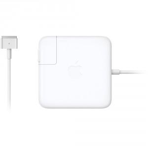 Apple MagSafe 2 hálózati adapter 60 Wattos Gyári minőségű (13-es Retina kijelzős MacBook Pro)