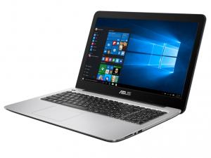 ASUS X556UB XO011D laptop