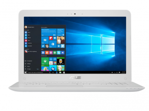 ASUS 15,6 HD X556UV-XO097D CI3-6100U 1TB 4GB 15.6IN DVDRW DOS HU