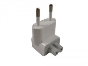 Apple MagSafe fehér villásdugós töltőfej