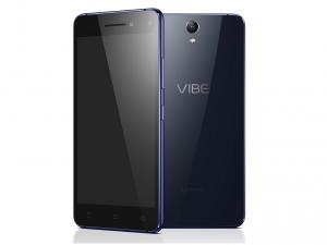 Lenovo Vibe S1 Lite - PA2W0032RO - Kék