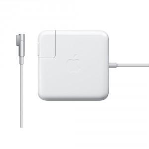 Apple MagSafe hálózati adapter 45 Wattos Gyári minőségű (MacBook Air laptopokhoz)