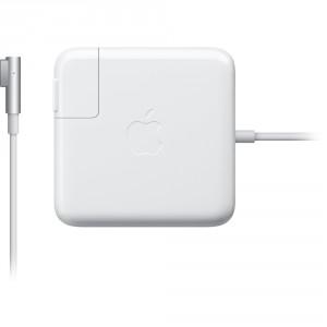 Apple MagSafe hálózati adapter 60 Wattos Gyári minőségű (13-es MacBook Pro-hoz)