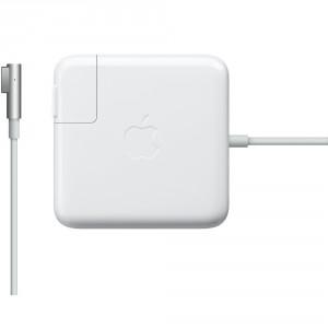 Apple MagSafe hálózati adapter 85 Wattos Gyári minőségű (15 és 17-es MacBook Pro-hoz)