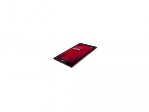 Asus ZenPad C 7.0 16 GB Tablet - piros