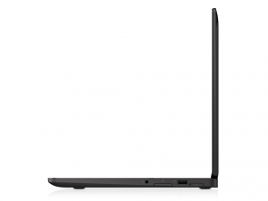 DELL LATITUDE E7470 14.0 HD, Intel® Core™ i5 Processzor-6300U (2.40GHZ), 4GB, 128GB SSD, WINDOWS 8.1 PRO