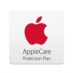 AppleCare Protection Plan iMac-hez