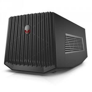 Alienware Külső VGA erősítő