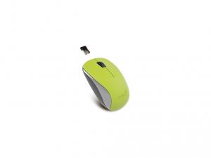Genius NX-7000 - Zöld