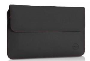 Dell Premier tok 13.3 XPS és Ultrabookokhoz