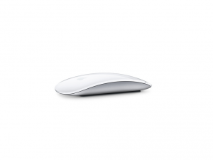 Mouse Apple Magic Mouse 2