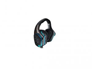 HDS Logitech Headset G633 Artemis Spectrum