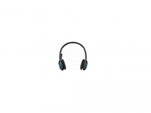 Logitech Headset H600 USB Wireless