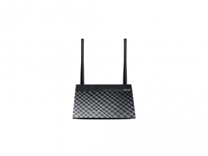 Asus Router 300Mbps RT-N12 PLUS