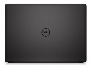 DELL LATITUDE 3470 14.0 HD, Intel® Core™ i5 Processzor-6200U (2.30GHZ), 4GB, 500GB HDD