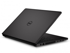 DELL LATITUDE 3470 14.0 HD, Intel® Core™ i5 Processzor-6200U (2.30GHZ), 8GB, 128GB SSD