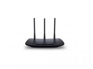 Tp-Link Router 450Mbps TL-WR941ND