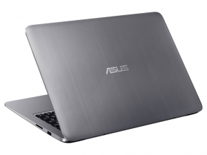 ASUS 14,0 HD E403SA-WX0067T - Ezüst - Windows® 10 Home Intel® Pentium® Quad Core™ N3710 /1,60GHz - 2,56GHz/, 4GB 1600MHz, 128GB eMMC, Intel® HD graphics 405, Wifi, Bluetooth, Webkamera, Windows® 10 Home, Fényes kijelző