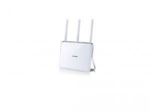 Tp-Link Archer C9 AC1900 Wireless Dual Band Gigabit Router