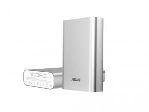 ASUS Zen Powerbank 10050 mAh - Ezüst