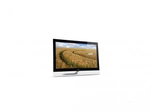 Acer 23 T232HLAbmjjz IPS LED Touch - Monitor
