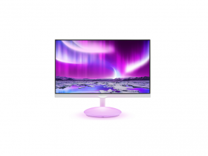 Philips 27 275C5QHGSW/00 - LED