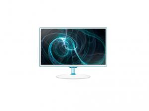 Samsung 23,6 T24D391EW - TV-Monitor - Fehér