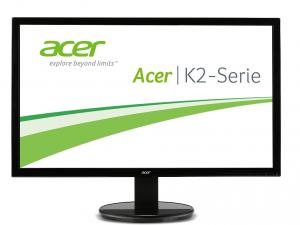 Acer 24 K242HLbd LED