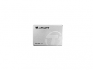 Transcend SATA3 SSD360 - 128GB